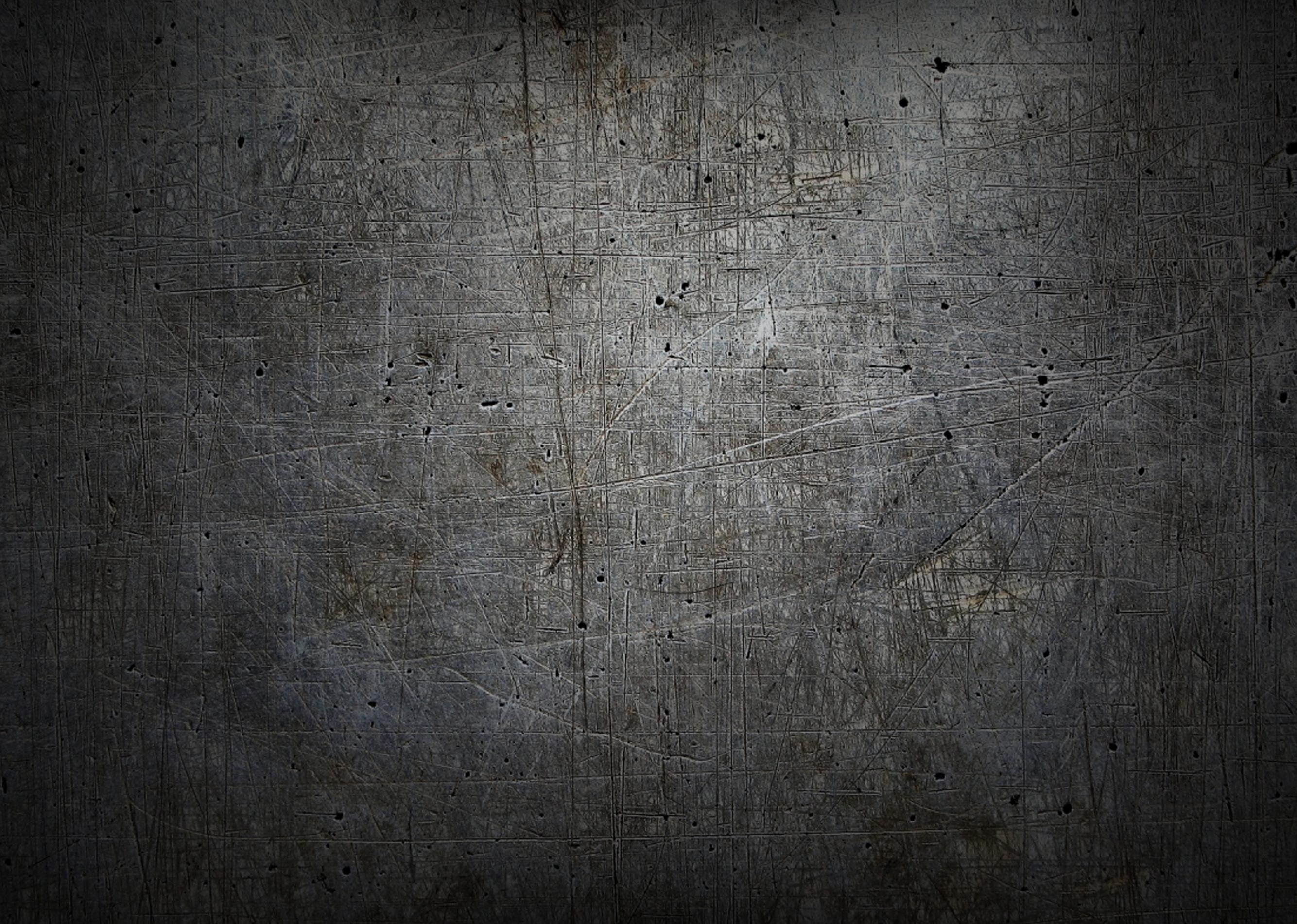 Как сделать фото текстуру